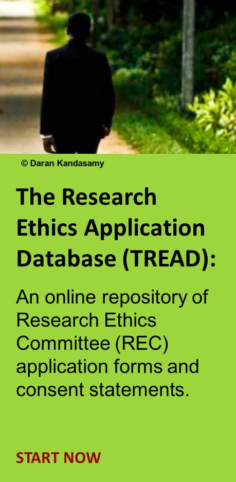 Research Database by Ethics Research Database Maybankperdanntest