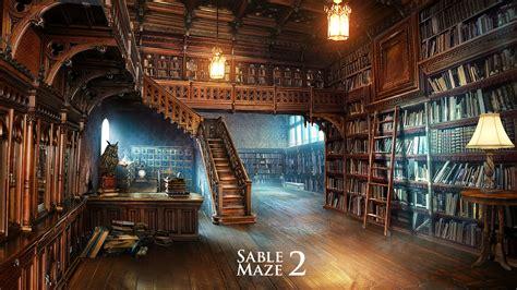 Bookshelves Tall by Wallpaper Library Wallpapersafari