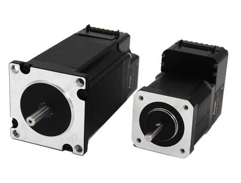 stepper motor basics integrated serial stepper motor basic k sa arcus
