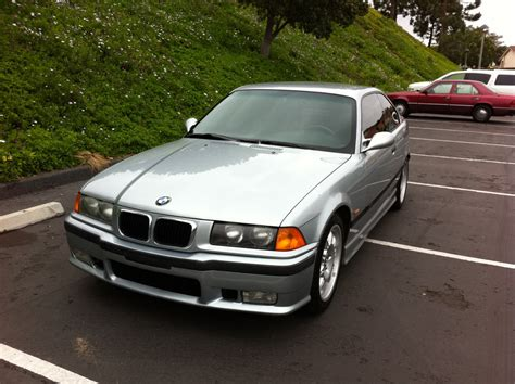 1998 bmw m3 1998 bmw m3 coupe sold 1998 bmw m3 coupe 11 900 00