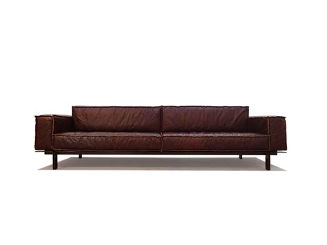 designer sofas for u sofas for less smileydot us