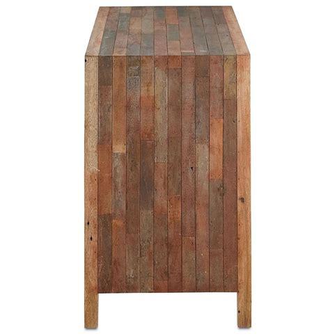 reclaimed wood 3 drawer dresser montserrat rustic lodge reclaimed wood 3 drawer dresser