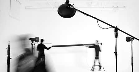 tecniche di illuminazione fotografica workshop di fotografia a roma accademia fotografica