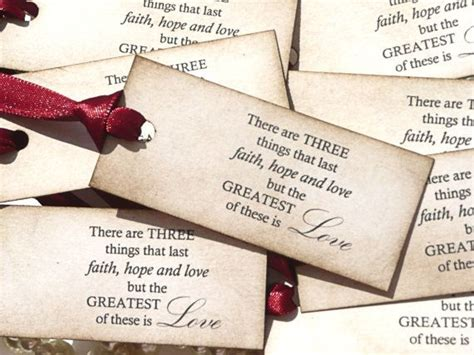 sayings for wedding shower favors quotes about favors 242 quotes