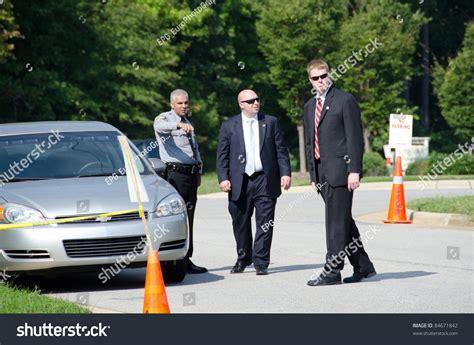 Apex Background Check Apex Nc Usa September 14 Security Checks The Surroundings Before President Barack