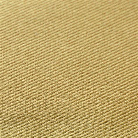 100 cotton upholstery fabric plain 100 cotton drill twill extra wide clothing craft