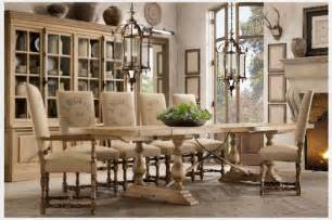 Country Dining Room Furniture Country Dining Room Furniture Beautiful Home Inspirations