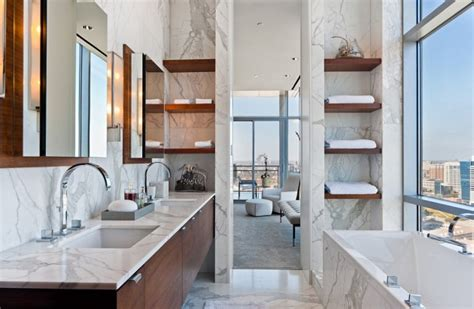 bathroom design book 18 extravagant modern bathroom designs to update your