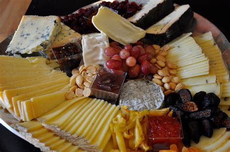 rustic thesaurus platters the cheese cave