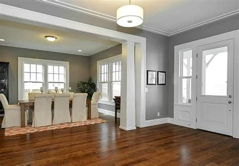 house interior trim new home interior trim house design ideas