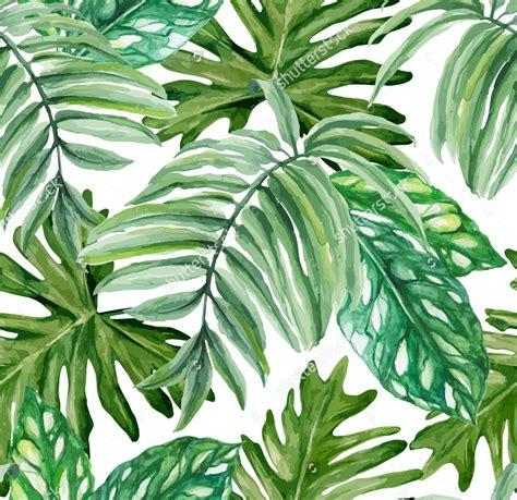 pattern leaf 21 leaf design patterns textures backgrounds images