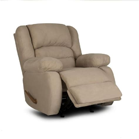 Recliner Chair by By Recliner Deaconcast
