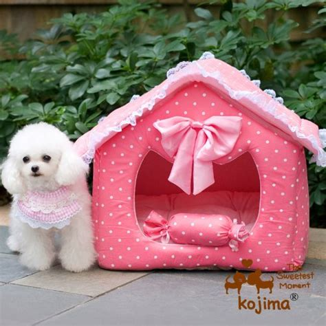 princess dog houses 10 creative pets furniture lovepetsdiy com