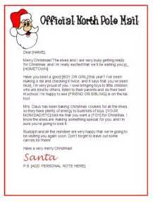 letter santa template commercewordpress