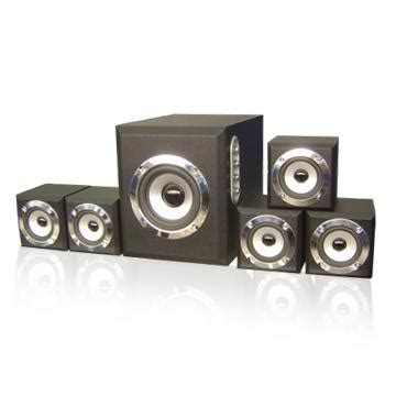 Supreme Sp 989 Active Speaker sp 618 dowell 5 1 speaker systems products