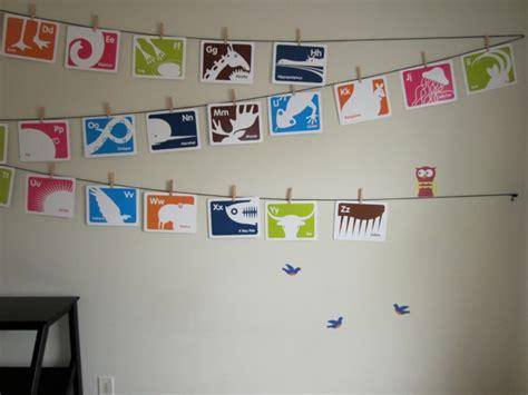 playroom wall stickers playroom wall decals and alphabet cards playroom playrooms wall decals and room