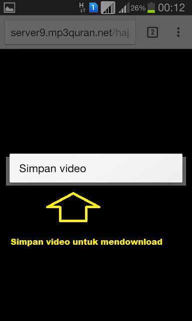 download mp3 alquran merdu download mp3 murottal alquran syekh ali jabir 30 juz full