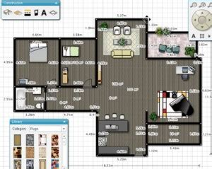 online floorplanner free tools to create a floor plan for your new home olympia