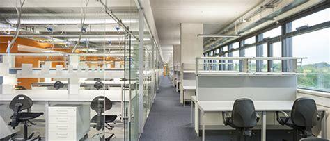 design lab research energy savings biosciences research laboratory payette