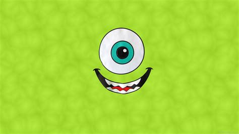 wallpaper iphone monster inc monsters inc wallpapers wallpaper cave