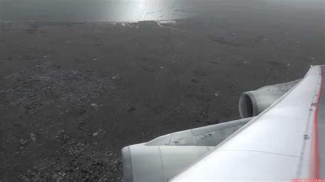 uninstalling ftx vector boeing 747 300 los angeles ftx global ftx vector fsx