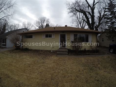 rent to buy houses in indianapolis rent to buy houses in indianapolis 28 images homes for rent 6601 sparrowood dr