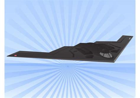 bomber vektor kostenlose vektor kunst archiv grafiken