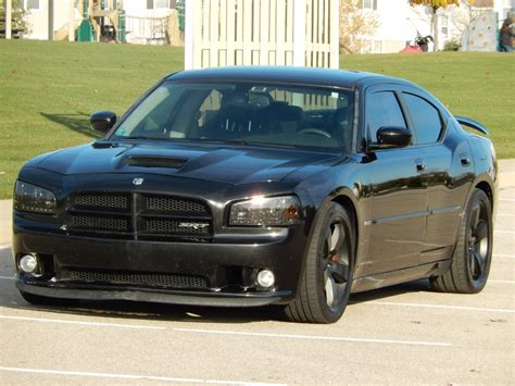 Dodge Charger Srt8 For Sale Near Me by 2006 Dodge Charger Srt8 One Owner Trades Welcome See