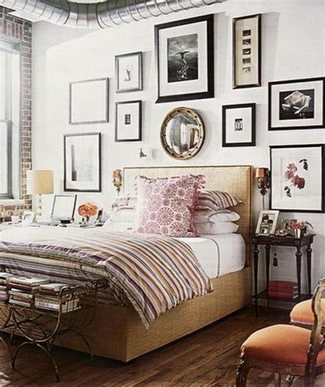 bohemian chic bedroom 21eclectic bedrooms messagenote