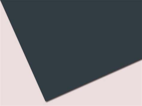 alu fensterbank anthrazit preis alu blech blank anthrazit 0 8mm ral 7016 paulus dach