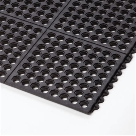 non slip rubber for decking non slip rubber matting