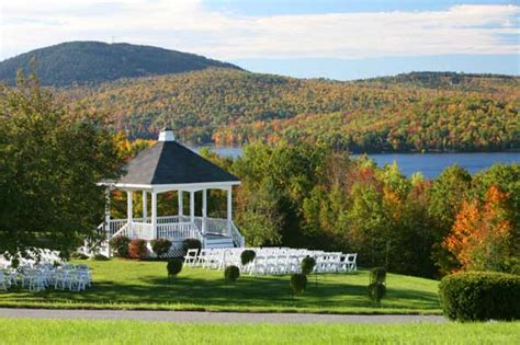Wedding Venues Maine by Maine Wedding Venues Wedding Planner In Maine
