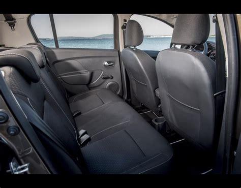 renault sandero 2017 interior dacia sandero 2017 interior dacia sandero 2017 in