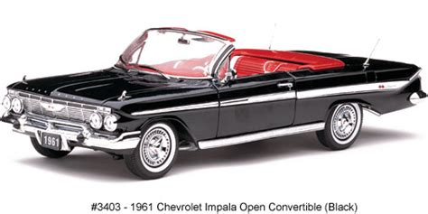 chevy impala convertible black sun star