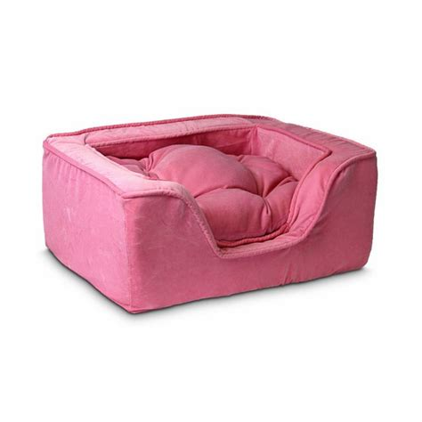 toy dog bed 20 best images about dog beds on pinterest toy dogs