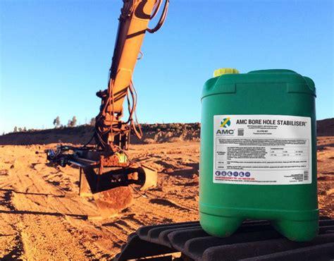 Drilling Fluids Amc drilling fluids amc drilling optimisation
