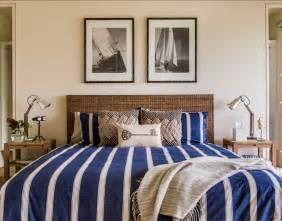 nautical bedroom decor interior design ideas home bunch interior design ideas