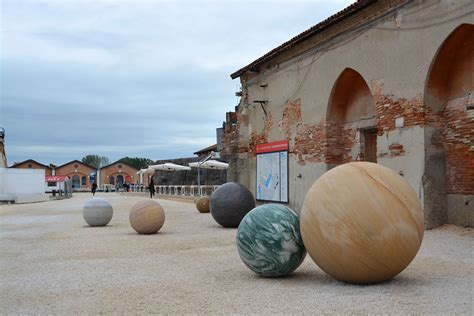 ingresso biennale venezia 57 biennale di venezia e non 1 a part of
