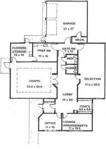 home layout planner beautiful memorial plan funeral home 8 funeral home floor