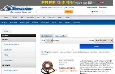 Freeality Lookup Search Engines Suntzutao Pearltrees