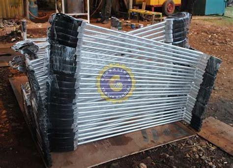 Bor Besi Asp 20mm jual produksi bor biopori besi bogor jakarta bekasi tangerang globalindo teknik mandiri