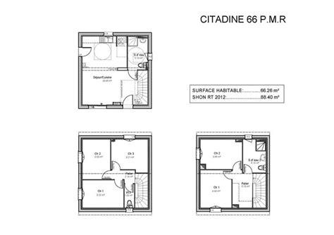 Plan De Maison 4 Chambres 3657 by Les 25 Meilleures Id 233 Es De La Cat 233 Gorie Plan De Maison