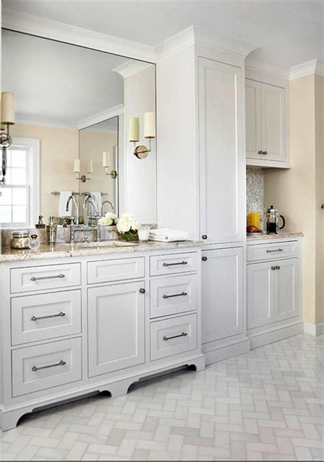 Bathroom Tiles Toronto - glacier white marble tile traditional bathroom toronto by cercan tile inc