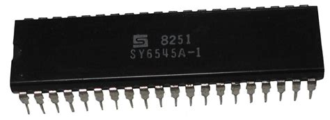 integrated circuits replacement integrated circuits replacement 28 images iphone 4 power power supply ic chip replacements