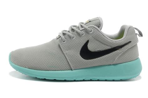 nike roshe run womenmens shoes sale 50 off buy famous brand 50 off discount womens mens shoes