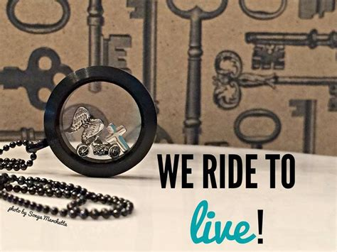 Origami Owl Motorcycle Charm - 1000 images about origami owl on charms