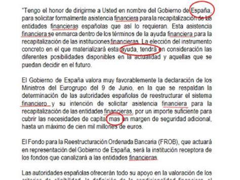 ejemplos del perdon para imigracion rachael edwards ejemplos del perdon para imigracion rachael edwards