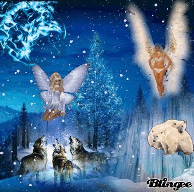 imagenes de unicornios hermosos con movimiento hadas gifs movimiento buscar con google hadas magicas