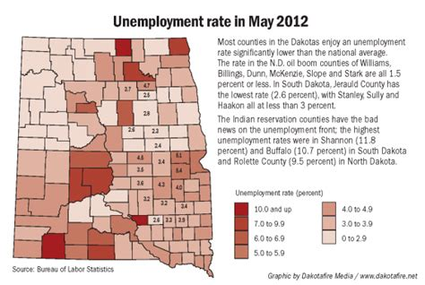 The May 2012 Unemployment Numbers From The Bureau Of Labor Statistics | the may 2012 unemployment numbers from the bureau of labor