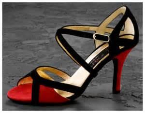 chaussures de salon cannes